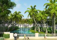 2 lô liền kề KĐT sinh thái 40% cây xanh thuận tiện biệt thự nghỉ dưỡng