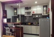 Cần cho thuê CHCC Giai Việt, Quận 8, 2 phòng