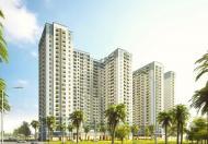 Cơ hội sở hữu căn hộ Masteri M-One, Q. 7, giá chỉ 1,5 tỷ/căn 2PN, diện tích lớn