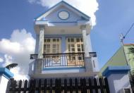 Nhà cấp 4, 4 phòng, DT 4x20m, 1.15 tỷ, SHR, Phan Văn Hớn