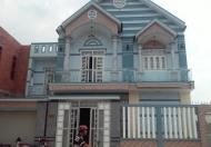 Biệt thự phố cao cấp 8x19m Phan Văn Hớn