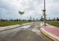 Bán 2 lô liền B1.79 KDC Nam cầu Nguyễn Tri Phương, chính chủ có chiết khấu