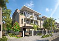 Bán biệt thự phố vườn, Nguyễn Hữu Thọ Phước Kiển, Nhà Bè, 5 tỷ căn