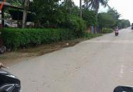Chính chủ bán lô đất MT đường Phước Thiện, giá 860tr/56m2