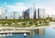 Chính thức mở bán dự án đẹp nhất Đà Nẵng, 150 nhà phố, và 350 đất nền, ven sông kề biển