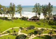 Mở bán đợt 2 dự án Ocean Dunes (Phố Biển Rạng Đông) ngay TT Tp Phan Thiết