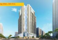 5 lý do nên mua căn hộ dự án Golden Field Mỹ Đình. Liên hệ: 0961.389.916