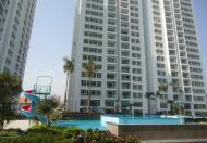 Bán căn hộ Hoàng Anh Gia Lai, Quận 2, DT: 138m2, 3PN, giá 3,550 tỷ. LH: 0901 326 118