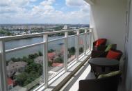 Cần bán gấp căn hộ Hoàng Anh River View, Q. 2, diện tích 157m2. LH: 0901 326 118