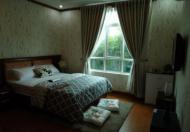 Bán căn hộ Hoàng Anh River View, 3PN, giá tốt 3.5 tỷ. LH: 0901 326 118