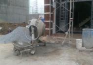 Bán đất tại phường Phú Hữu, Quận 9, Hồ Chí Minh, diện tích 51m2, giá 930 triệu