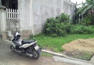 Đất chính chủ, ngay KĐT Phú Mỹ Thượng, cam kết không xây dựng