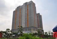 Mở bán đợt cuối cùng 14 căn tầng cao, view đẹp căn hộ Quận 2 CBD
