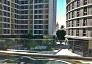 Bán căn hộ Saigon Airport Plaza, view sân bay giá cực tốt- Hotline: 0908 078 995