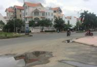 Bán đất biệt thự Him Lam Kênh Tẻ, 65tr/m2 LH: 0912 202 209