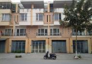 Bán liền kề Văn Phú, Hà Đông TT35, dt 70m2 xây 4 tầng, sổ đỏ giá 3,9 tỷ