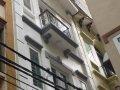 Bán nhà mặt phố Kim Mã 50m2, 6 tầng, MT 4m, giá 13.5 tỷ