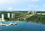 Mỡ bán chính thức Đà Nẵng Paerl, ven sông, cách biển 500m, chỉ còn 5 suất ngoại giao