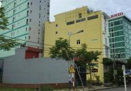 Cần bán 2 lô đất đường Lý Thánh Tông, P. An Hải Bắc, Q. Sơn trà, TP Đà Nẵng