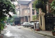 Cần bán nhà mặt phố Tô Vĩnh Diện, Thanh Xuân, Hà Nội