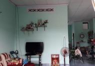 Cần bán gấp nhà cấp 4 hẻm ô tô gần cầu Chang Chang, Phong Nẫm