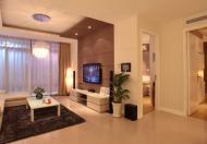 Bán gấp 34tr/m2: 138m2 - B11 Thăng Long No1, nội thất hoàn thiện CĐT