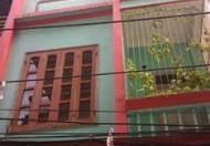 Bán nhà biệt thự, liền kề tại đường Phương Mai, Đống Đa, Hà Nội diện tích 55m2, giá 7.5 tỷ