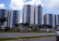 Bán căn hộ chung cư tại Quận 8, Hồ Chí Minh diện tích 92m2 giá 1.5 tỷ
