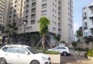 Bán căn hộ chung cư tại Quận 6, Hồ Chí Minh, diện tích 86m2, giá 1.78 tỷ