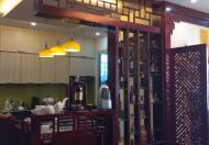 Tôi chủ nhà cần bán gấp căn hộ 103,6m2 Hồ Gươm Plaza, Hà Đông, Hà Nội