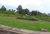 Đất lô góc mặt tiền cạnh cầu Bến Lức 4x15m
