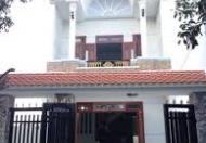 Bán nhà vị trí tốt nhất Nguyễn Công Hoan