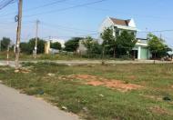 Becamex bán lô đất tiện xây trọ LH 0932060494