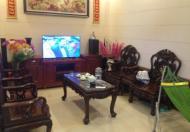 Bán nhà đẹp giá rẻ mặt ngõ KĐT Văn Phú, Hà Đông xây mới KD, VP tuyệt vời, giá 3,2 tỷ