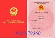 Ngân hàng thanh lô đất gía rẻ tạii đường Nguyễn Duy Trinh, Q9