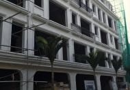 Bán nhà liền kề mặt phố Mỹ Đình – Nam Từ Liêm (5 tầng - 70m2), SĐCC, LH: 094.361.3591