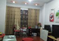 Vip MP Hoàng Quốc Việt MT 20m, vị trí đắc địa thanh khoản cao kinh doanh tuyệt