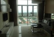 Bán căn hộ The Vista, Q2, 2PN, 101m2, 4 tỷ, view sông đẹp, full nội thất, bàn giao ngay. LH: 0909.038.909