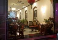Bán gấp nhà phố Ngọc Hà, Ba Đình, diện tích 305m2 mặt tiền 10,5m hậu 12m