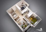 Lý do căn hộ dưới 1 tỷ đang khan hiếm tại thị trường bất động sản