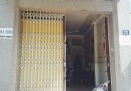 Bán nhà 1 trệt, 1 lầu, 3PN (móng 2 tấm), 4mx12m, ngay chợ, trung tâm TP. Cao Lãnh