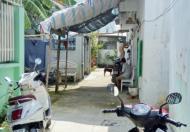 Bán nhà hẻm 1027 Huỳnh Tấn Phát, phường Phú Thuận, Quận 7- 2.2 tỷ