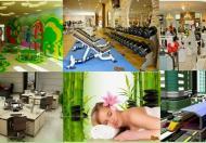 Cập nhập bảng hàng 100 căn hộ chung cư Handi Resco_0968293532