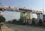 Đất nền trung tâm thương mại Lấp Vò - KDC Bình Thạnh Trung 183 triệu, Thùy Trang 0949 715 716