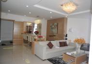 Bán căn hộ Him Lam, Q.6, HCM, 02 phòng ngủ, giá từ 2 tỷ - LH: 0912 202 209