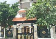 Bán biệt thự Quận 7, đường Lâm Văn Bền, Phường Tân Quy