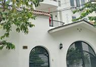 Bán biệt thự quận 7 đường số Lâm Văn Bền, Phường Tân Quy