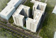 Dành cho người chưa có nhà ở Sài Gòn cơ hội tốt giá ưu đãi. LH ngay 0917.837.422