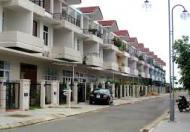 Cần bán lô liền kề hướng ĐN khu đô thị Văn Khê, dt: 82,5m2, giá bán: 50tr/m2