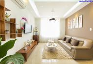 Cho thuê căn hộ The CBD chỉ 7tr/th. 0937046237